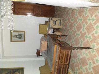 Adosado en venta en Fuente La Higuera de 190  m²