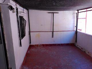 Chalet en venta en Algeciras de 60  m²