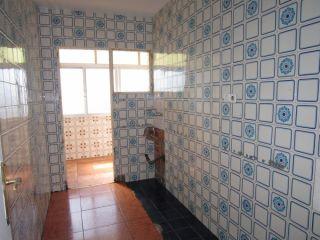 Piso en venta en San Roque de 86  m²