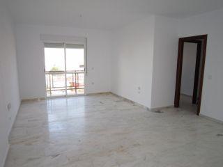 Piso en venta en Algeciras de 106  m²