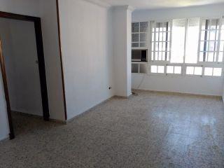 Piso en venta en Jerez De La Frontera de 73  m²