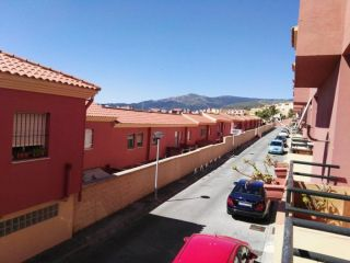 Chalet en venta en Algeciras de 109  m²