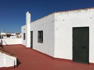 Piso en venta en Gibraleón de 113  m²