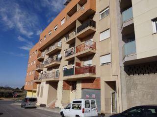 Duplex en venta en Biar de 108  m²