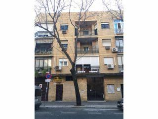 Calle Afan de Ribera, 18 - 2ºB 18