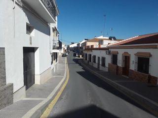 Chalet en venta en Palos De La Frontera de 328  m²