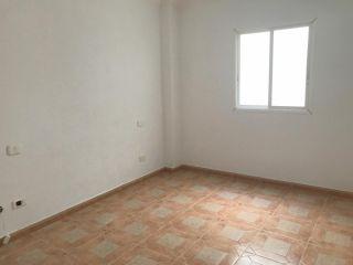 Piso en venta en Las Palmas de 84  m²