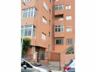 Piso en venta en Las Palmas De Gran Canaria de 90  m²