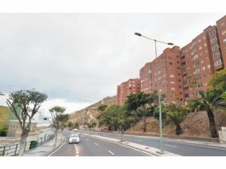 Piso en Ciudad Alta, Las Palmas 7