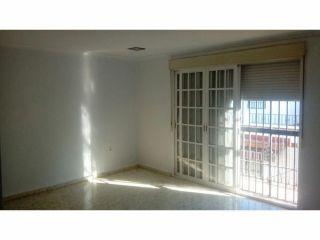 Piso en venta en Sevilla de 101  m²