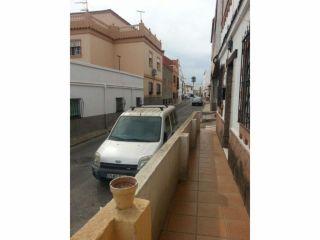 Calle de la Granja, 79 6