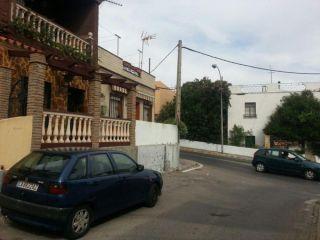 Calle de la Granja, 79 7