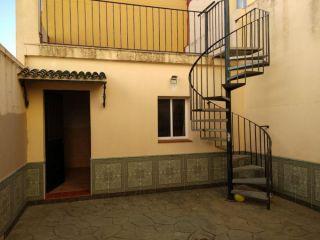 Adosado en venta en Escacena Del Campo de 82  m²