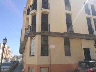 Piso en venta en La Oliva de 90  m²