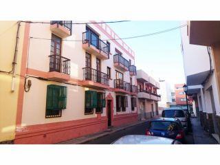 Local en venta en Corralejo de 35  m²
