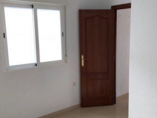 Piso en venta en Salobreña de 73  m²