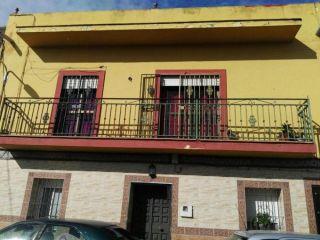 Piso en venta en Sevilla de 129  m²