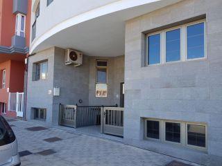 Piso en venta en Buenavista-Fabelo - Calle Sevilla 6