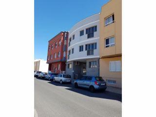 Piso en venta en Buenavista-Fabelo - Calle Sevilla 8