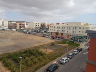 Piso en venta en Buenavista-Fabelo - Calle Sevilla 19
