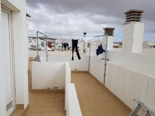 Piso en venta en Buenavista-Fabelo - Calle Sevilla 17