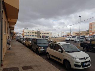 Piso en venta en Buenavista-Fabelo - Calle Sevilla 27