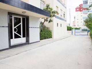 Calle Barraques, 10 3ºC 13