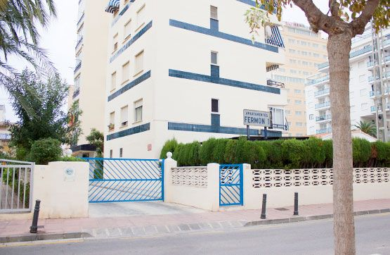 Calle Barraques, 10 3ºC