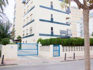 Calle Barraques, 10 3ºC 1