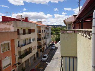 Calle Vicente Alexander, 16 1 3 1 6