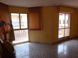Calle Vicente Alexander, 16 1 3 1 5