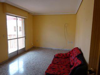 Calle Vicente Alexander, 16 1 3 1 4