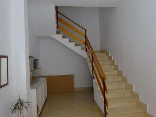 Calle Vicente Alexander, 16 1 3 1 3