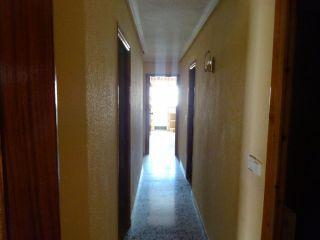Calle Vicente Alexander, 16 1 3 1 9
