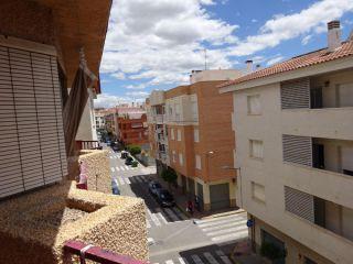 Calle Vicente Alexander, 16 1 3 1 7
