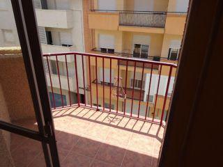 Calle Vicente Alexander, 16 1 3 1 8