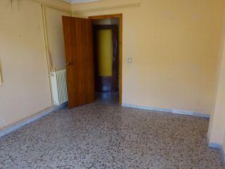 Calle Vicente Alexander, 16 1 3 1 10