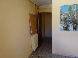Calle Vicente Alexander, 16 1 3 1 20