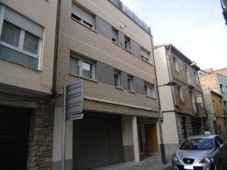 Local en venta en Vilanova Del Camí de 172  m²