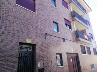 Piso en El Raal, Murcia 14