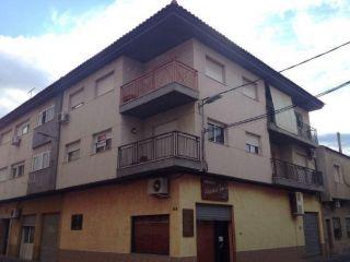 Calle San Pedro 10 Llanos de Bruja, Murcia 19