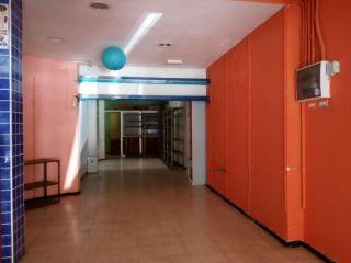 Local en venta en Las Palmas De Gran Canaria de 158  m²