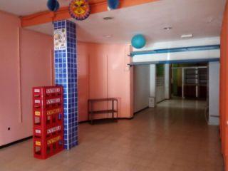 Local comercial en venta en Centro 13