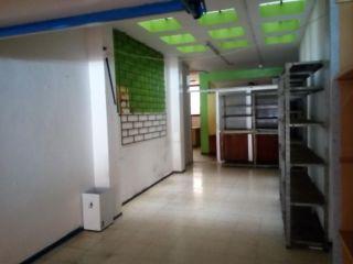 Local comercial en venta en Centro 10