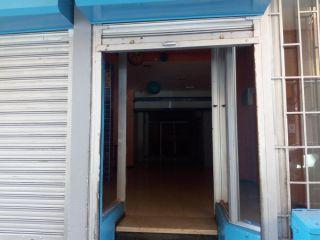 Local comercial en venta en Centro 9