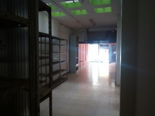 Local comercial en venta en Centro 5