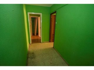 Piso en venta en Murcia de 93  m²