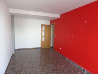 Piso en venta en Alginet de 104  m²