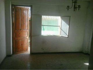 Casa en venta en Sueca 4