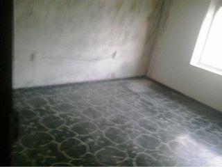 Casa en venta en Sueca 3